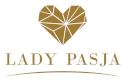 Blog Lady Pasja